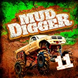 Mud Digger 11