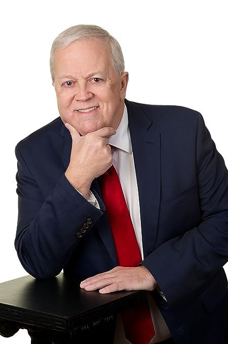 Jim Pellerin