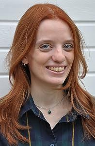 Leni Wambach