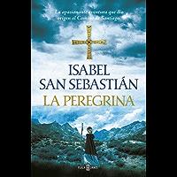 La peregrina (Spanish Edition)