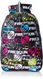 F Gear 26 Ltrs Multi-Colour Casual Backpack (2416)