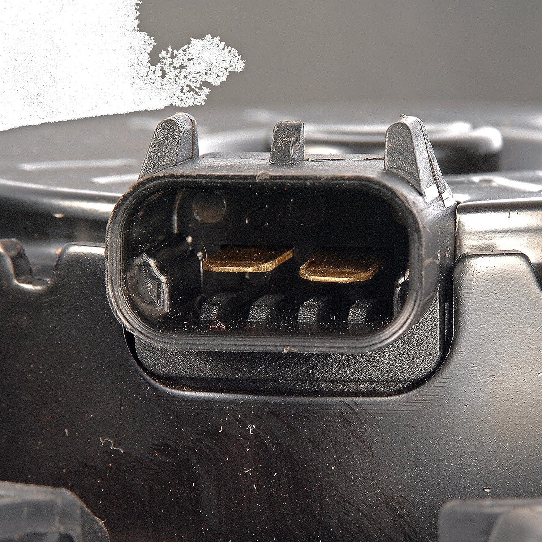Dorman 620-051 Radiator Fan Assembly