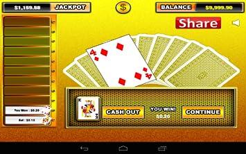 Harrahs casino ac