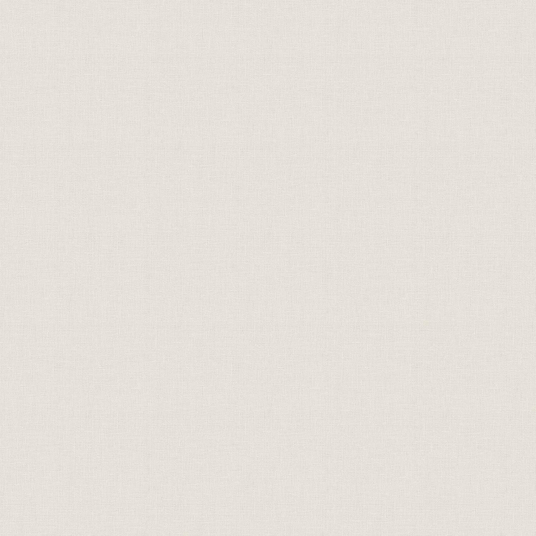 d-c-fix Acryl Soft Meterware Tischdecke 100/% Baumwolle Farbe und Größe wählbar