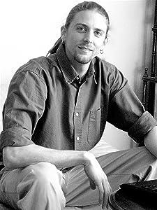 Michael C King