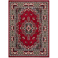 Home Dynamix Sakarya 5ƈ Inch X 7Ɗ Inch Rectangle Area Rug
