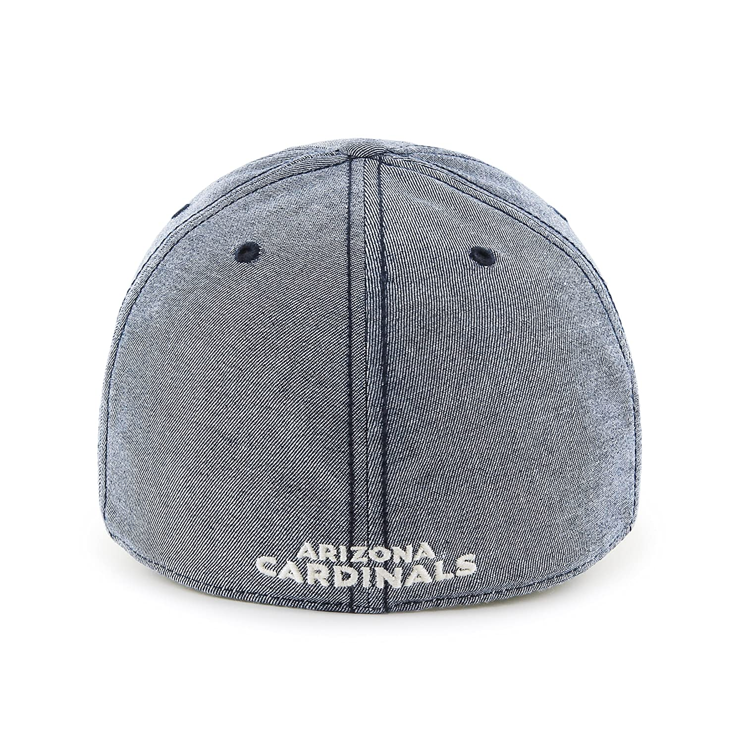 NFL Colfax Franchise Fitted Hat