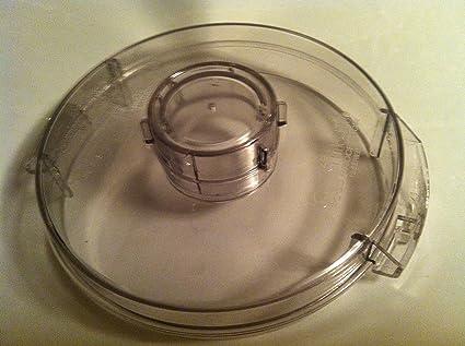 Original 7 cup food processor cuisinart. Com.