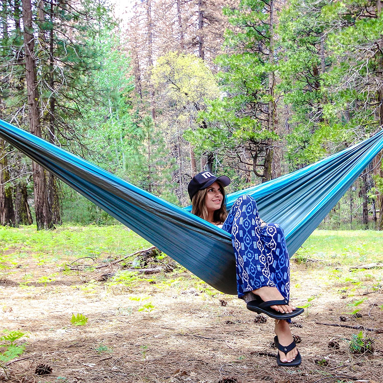tent hammock mad blue img tree grit ocean best double straps camping with