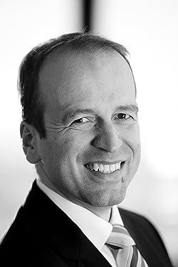 Ulrich Schäfer