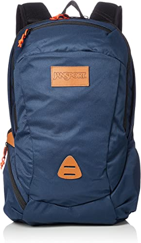JanSport Wynwood Backpack - Navy Twill