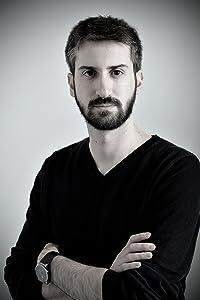 Stefanos Livos