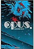 Opus Vol. 2