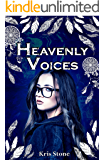 Heavenly Voices (L.A. Lights 1)