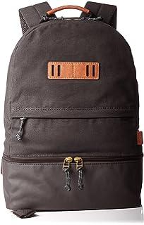 f36496bb577c5 Fossil Men s Herren Rucksack Summit - Dome Backpack Backpack