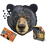 "Madd Capp ""I am Bear"" Puzzle (550 Piece)"