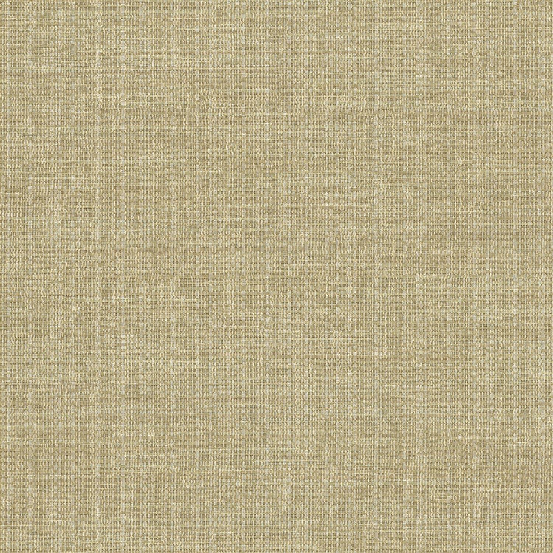 Chesapeake Man01692 Kent Faux Grasscloth Wallpaper Beige Amazon Com