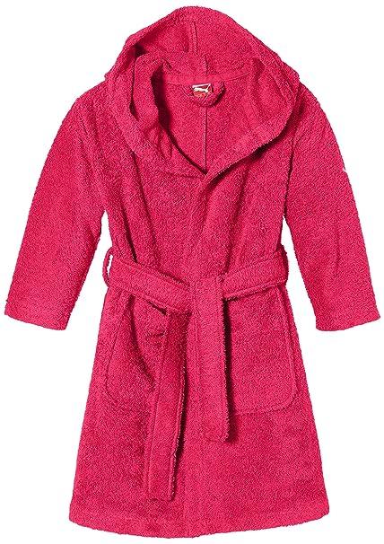 order hot sale online best wholesaler PUMA Active Peignoir de bain Enfant