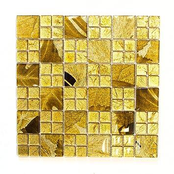 123mosaikfliesen Fliesen Mosaik Kuche Bad Wc Wohnbereich