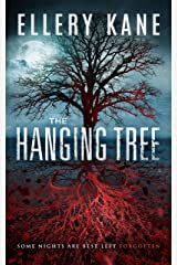 The Hanging Tree (Doctors of Darkness Book 2) Kindle Edition