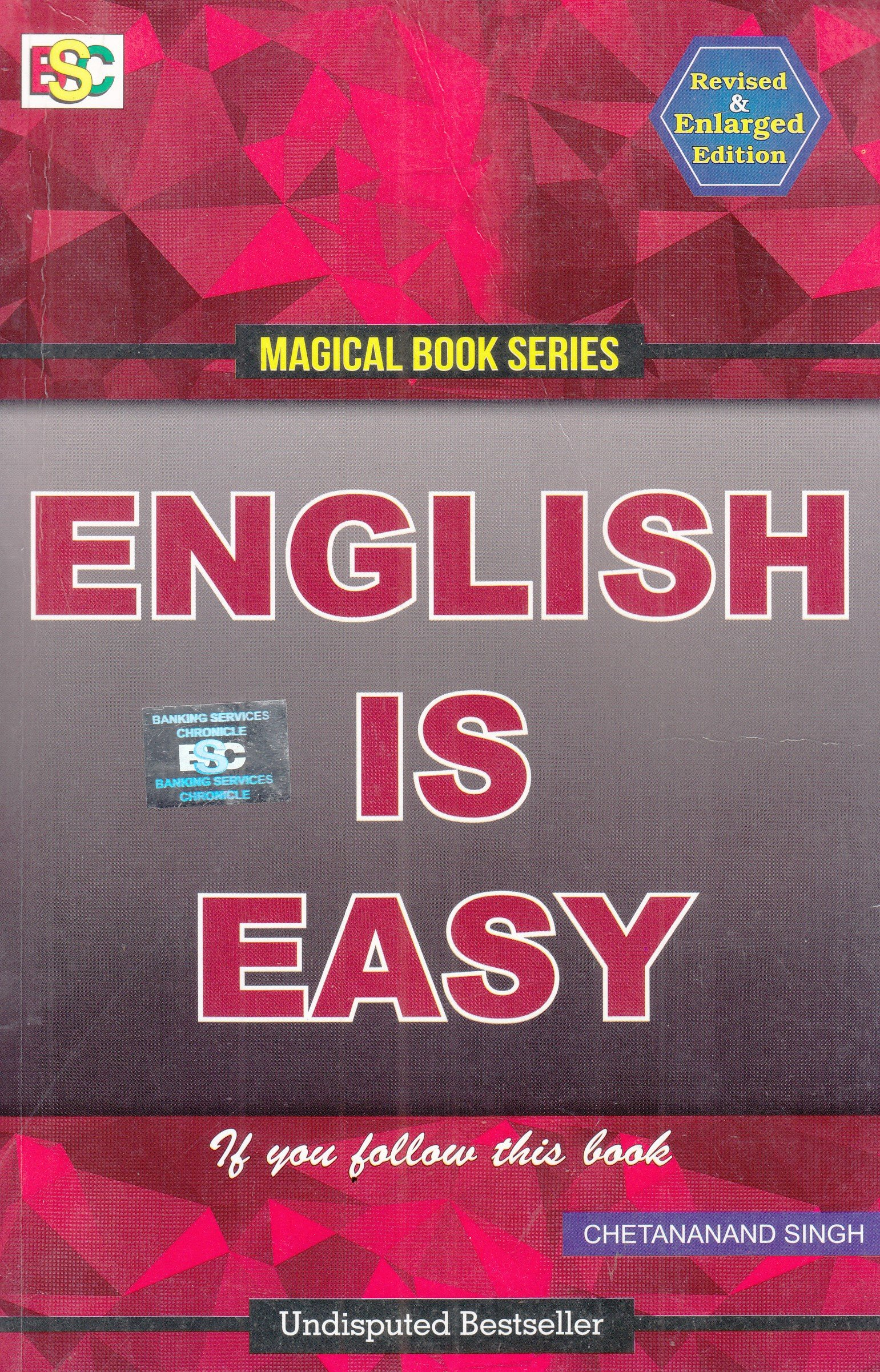 Buy magical book series english is easy 2018 2019 book online at buy magical book series english is easy 2018 2019 book online at low prices in india magical book series english is easy 2018 2019 reviews ratings fandeluxe Gallery