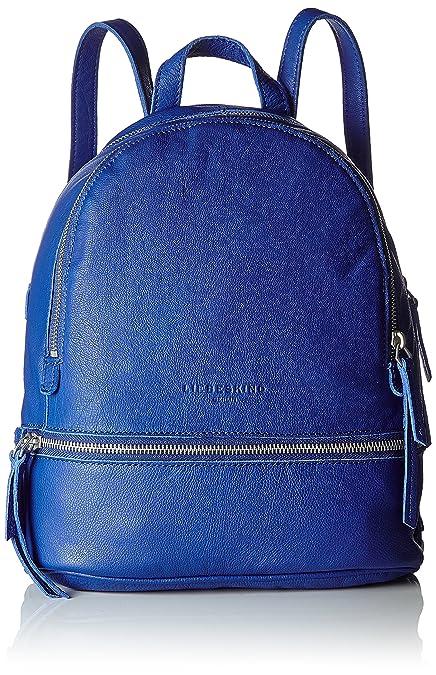 Womens Jessi Memila Backpack Handbag Liebeskind bkXQQE