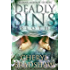 Deadly Sins: Sloth (Sloane Monroe Stories Book 1)