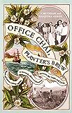 Office Chai, Planter's Brew