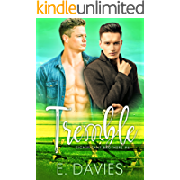 Tremble (Significant Brothers Book 6) (English Edition)