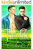 Tremble (Significant Brothers Book 6)