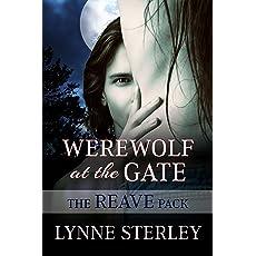 Lynne Sterley