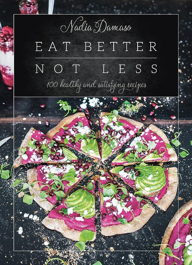 同意ブラインド半径Healthy Keto Smoothies and Shakes Cookbook: Quick and Delicious Ketogenic Diet Smoothies and Shakes Recipes to Get Healthy, Lose Weight and Feel Great (English Edition)