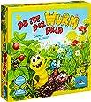 Zoch 601132100 - Da ist der Wurm drin , Kinderspiel des Jahres 2011
