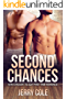 Second Chances: M/M Straight to Gay First Time Romance