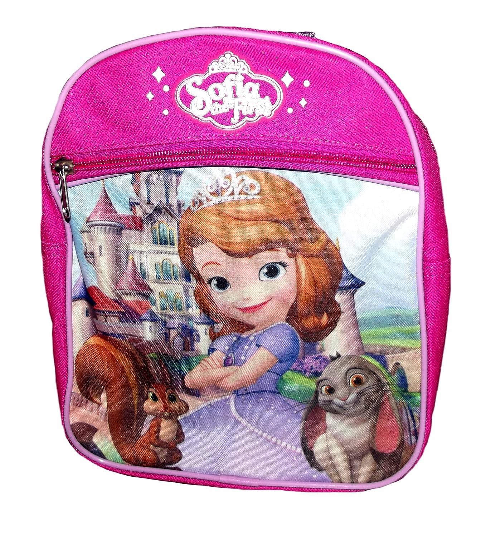 fba7300f1bd Disney s Sophia the First 10