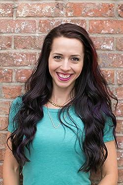 Amazon.com: Jessica Vaughn: Books, Biography, Blog