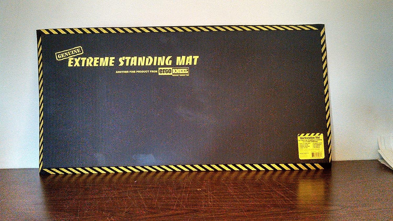 mat youtube standing extreme mats watch