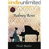 Redway Acres: Book 4 - Harriet
