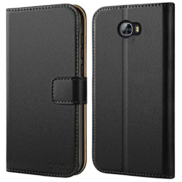 coque huawei y6 compact
