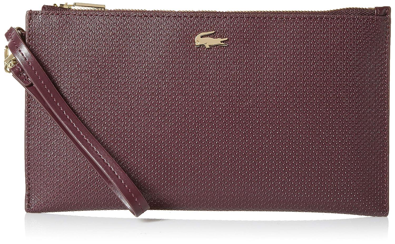 Lacoste Large Clutch Wallet...