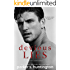 Devious Lies: A Standalone Enemies-to-Lovers Romance
