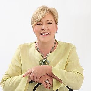 Anne Marie Cummings