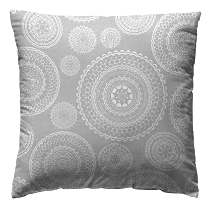 Amazon.com: Martina Home COJIN Case Model Mandala 45x2x45 cm ...