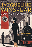 Journey to Munich (Maisie Dobbs)