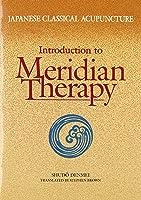 Medicinas Del Mundo: Las Terapias Tradicionales