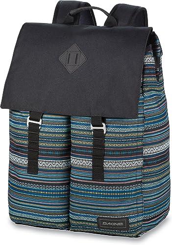 Dakine Women s Greta Backpack