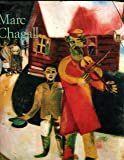 Marc Chagall, 1887-1985: Painting As Poetry (Taschen Art Series)