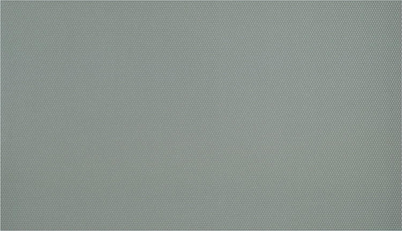 L/ámina de Suelo para modelismo ferroviario Escala 1:87 Faller