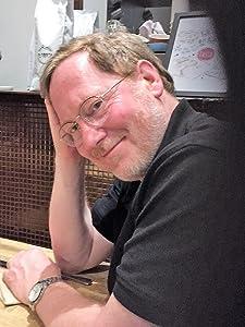 Alan E. Fruzzetti