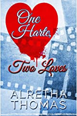 One Harte, Two Loves (Cass & Nick Book 3) Kindle Edition
